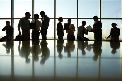 Executive Education & Training