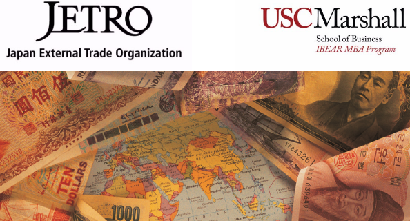 Join Us for an Exciting Event on ASIA-PACIFIC ECONOMIC INTEGRATION