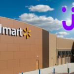 Walmart acquires Jet
